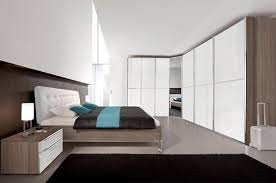 nolte bedroom furniture the back centre wardrobes plymouth