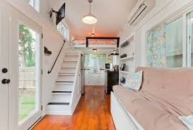 airbnb nashville tiny house nashville tiny house airbnb get 25 credit with airbnb if you