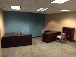 216 best office furniture images on pinterest office furniture