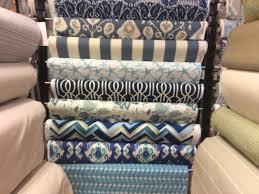 Upholstery Mt Pleasant Sc Charleston Fabrics Store In Fabrics Mt Pleasant Charleston Sc