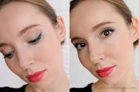 revlon brow fantasy light brown revlon brow fantasy pencil gel black world novelties makeup 2017