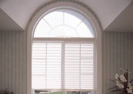 Wood Blinds For Arched Windows Arch Window Blinds Roselawnlutheran