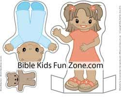 moses bible lessons crafts activities and printables for