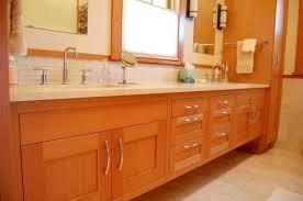 vertical grain fir kitchen cabinets fir kitchen cabinets vertical grain fir modular cabinets traditional