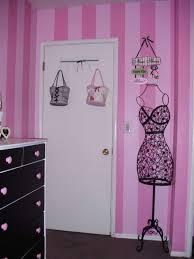 Paris Theme Bedroom Ideas Inspiration Of Paris Themed Bedroom And Best 25 Girls Paris
