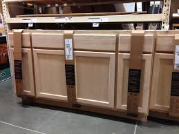 Kitchen Cabinet Home Depot Pre Made Kitchen Cabinets Breathtaking 12 Premade Kitchen Cabinets