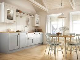 3161 best kitchen images on pinterest kitchen decor kitchen