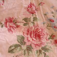 Simply Shabby Chic Blanket by 40 Best Patterns Simply Shabby Chic Images On Pinterest Simply