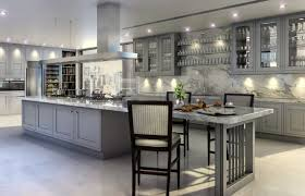 ultimate kitchen design dk decor thermadors ultimate kitchen