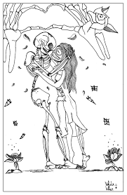 st valentine coloring pages coloring print 7985