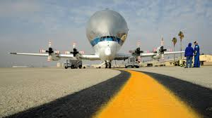27 of the most eye popping cargo aircraft ever built
