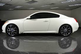 best 25 2008 infiniti g37 ideas on pinterest infiniti g37 used