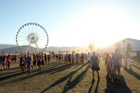 How Much Does 6 Flags Cost Coachella 2017 What Does It Really Cost To Attend Money