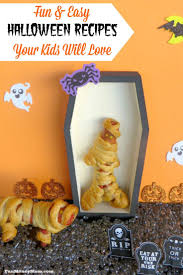 3559 best halloween images on pinterest halloween recipe