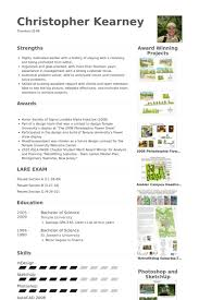 temple resume format service technician resume samples visualcv resume samples database