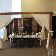 party rental sacramento classic party rentals closed 29 photos 28 reviews party
