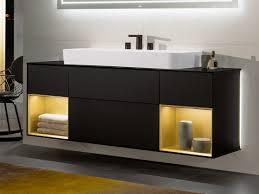 Villeroy And Boch Subway Vanity Unit Bathroom Cabinets Villeroy Villeroy And Boch Bathroom Cabinets