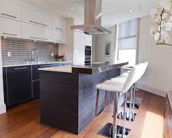 condo kitchen designs alluring decor inspiration saveemail