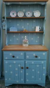 31 best welsh dresser ideas images on pinterest welsh dresser