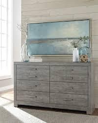 grey bedrooms bedroom best grey bedroom dressers ikea dresser recall u201a bedroom