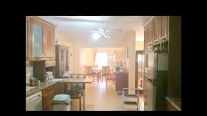private house for sale in sheinfeld beit shemesh youtube