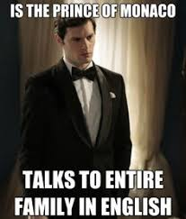 Seriously Girl Meme - seriously and what about vanya gossip girl pinterest