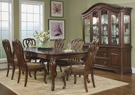 Inexpensive Dining Room Sets Dining Room Creative Cheap Dining Room Table Sets Images Home