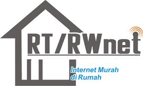 membuat rt rw net peralatan membangun hotspot rt rw net murah afakom blogspot co id