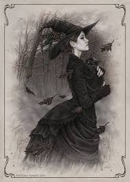 859 best feelin u0027 witchy images on pinterest happy halloween
