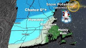 forecast rain on christmas eve sunny for christmas snow ice to impact weekend travel potential christmas day storm