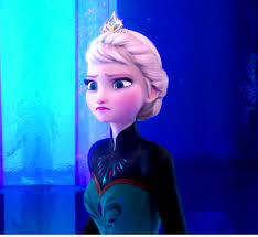 anna frozen princess anna faints disneyedit elsa queen elsa frozen
