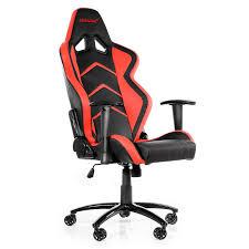 siege pc gamer akracing player gaming chair siège pc akracing sur ldlc com