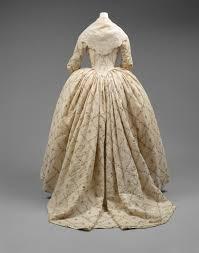 robe de mariã e original eighteenth century european dress essay heilbrunn timeline of