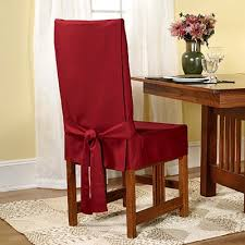Armchair Back Covers Fitted Armchair Covers Twelve Chairs Dining Decorate
