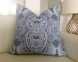 Couch Pillow Slipcovers Styles Where Can I Buy Throw Pillow Covers Etsy Pillows