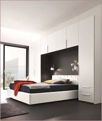 chambre a coucher avec pont de lit pont pour lit 991542 armoire pont de lit chambre a coucher avec pont