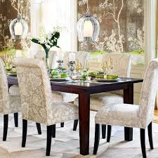 Stunning Pier  Dining Room Chairs Pictures Home Design Ideas - Pier one dining room table