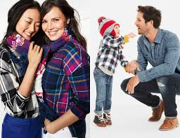 old navy hours on thanksgiving oldnavy com old navy