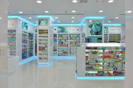 aster pharmacy much more than medicines