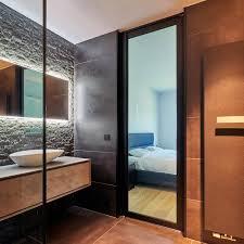 interior aluminum doors image collections glass door interior