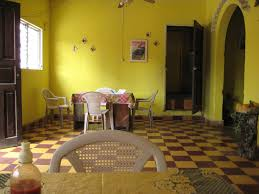 pale yellow room beautiful pictures photos of remodeling
