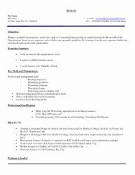 resume format for engineering students for tcs next step resume format for freshers mechanical engineers pdf free download