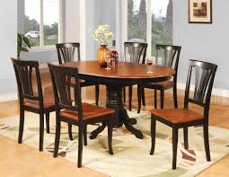 craigslist round dining table dining room lewis johannesburg chairs durban italian round