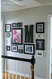 Bedroom Wall Art Ideas Uk Wall Ideas Gallery Wall 3 This Set Offers The Most Photos And
