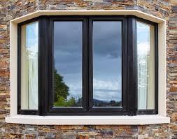 Bow Windows Inspiration Bow Windows Inspiration 100 Kitchen Bay Window Ideas Kitchen