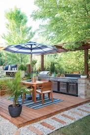 best 25 patio kitchen ideas on pinterest backyard kitchen
