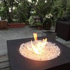 Beach Fire Pit by Huntington Beach Fire Pits U0026 Fireplaces 234 Photos U0026 68 Reviews