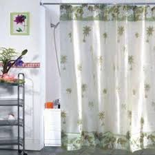 Washable Curtains China Machine Washable Bathroom Curtains Customized Designs And