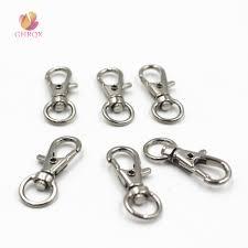 kay jewelers charm bracelets online get cheap kay jewelry rings aliexpress com alibaba group