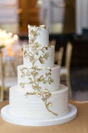 the best wedding cakes best wedding cakes with beautiful details modwedding